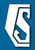 College of Alberta School Superintendents Logo