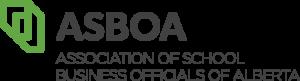 ASBOA Logo